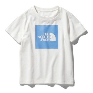 THE NORTH FACE - THE NORTH FACE Tシャツ NTJ32026