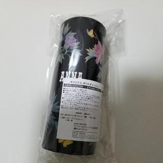 アナスイ(ANNA SUI)のANNA SUI  オリジナルボトルティッシュ(ティッシュボックス)