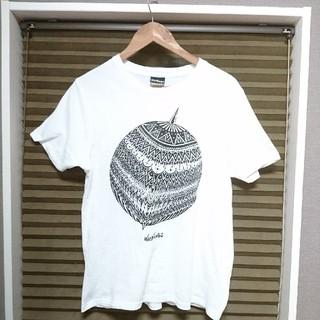 ワイルドシングス(WILDTHINGS)のWILDTHINGS Tシャツ(Tシャツ/カットソー(半袖/袖なし))