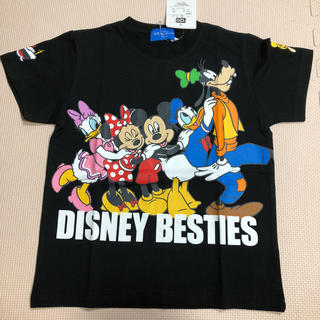Disney - ディズニー ベスティーズ Tシャツ