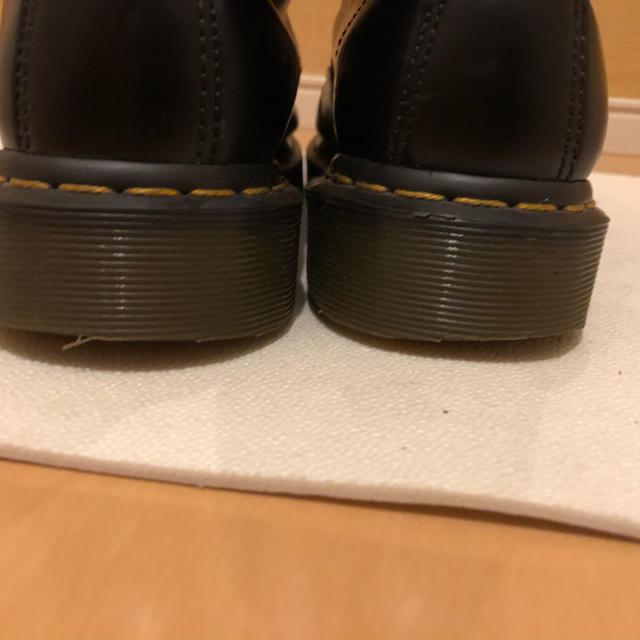 Dr.Martens(ドクターマーチン)の(専用) * Dr.Martens 8ホール ブーツ * レディースの靴/シューズ(ブーツ)の商品写真