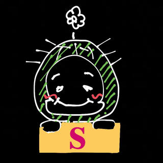 ヘイセイジャンプ(Hey! Say! JUMP)の専用 (アイドルグッズ)