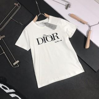 ディオール(Dior)の高品質Tシャツ(Tシャツ/カットソー(半袖/袖なし))
