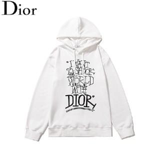 ディオール(Dior)の高品質Tシャツ(Tシャツ/カットソー(七分/長袖))