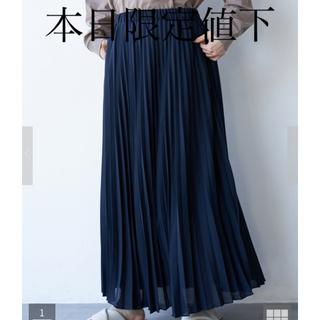 ✨新品・未使用✨AMERICAN HORIC スカート(ロングスカート)