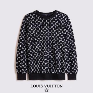 LOUIS VUITTON - 高品質Tシャツ
