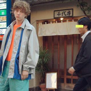 kolor - kolor 20ss 完売 1番人気カラー 定価94600円
