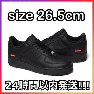 Supreme - 【送料無料】supreme air force 1 low