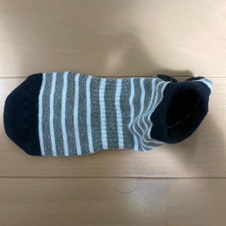 ユニクロ(UNIQLO)の靴下(その他)