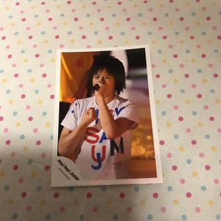ヘイセイジャンプ(Hey! Say! JUMP)の岡本圭人ᙏ̤̫❤︎(アイドルグッズ)