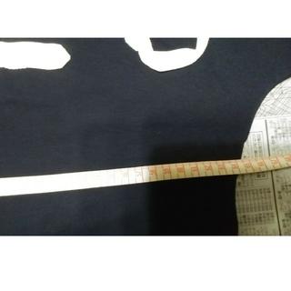 ドラッグストアーズ(drug store's)の確認用(Tシャツ(長袖/七分))