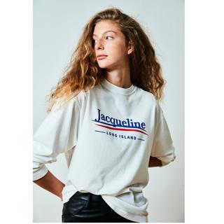 シンゾーン(Shinzone)の専用です‼️Shinzone シンゾーン Jacqueline LONG TEE(Tシャツ(長袖/七分))