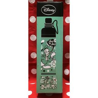 Disney - ディズニー ドナルドダック&デイジー ステンレスボトル 水筒 500ml 新品