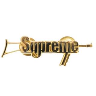 シュプリーム(Supreme)のSUPREME Automatic Pin シュプリーム(その他)