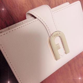 財布(財布)