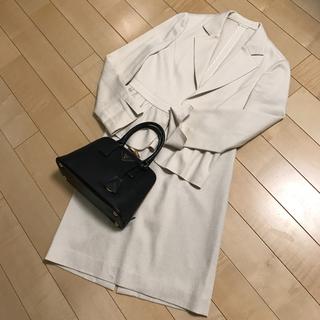 ANAYI - スーツ
