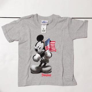 ディズニー(Disney)のカリフォルニアディズニーリゾートTシャツ(Tシャツ/カットソー)