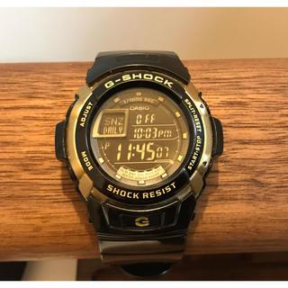 ジーショック(G-SHOCK)の腕時計 G-SHOCK 稼働品(腕時計(デジタル))