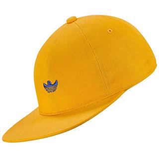 アディダス(adidas)のadidas original キャップ 帽子(キャップ)
