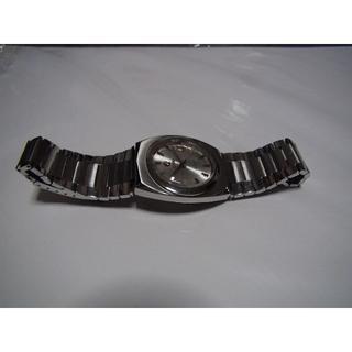 ラドー(RADO)のRADOのHOLBEIN自動巻き稼働品美品!。(腕時計(アナログ))