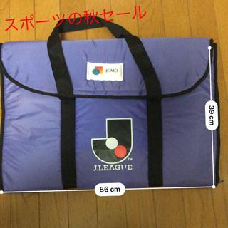 Jリーグ初期 当時物 JOMO 観戦シート レア品(記念品/関連グッズ)