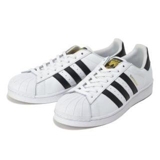 アディダス(adidas)の各サイズ有🌟アディダス スーパースター(スニーカー)