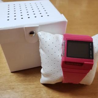 ディーゼル(DIESEL)のDIESEL♡腕時計(腕時計)
