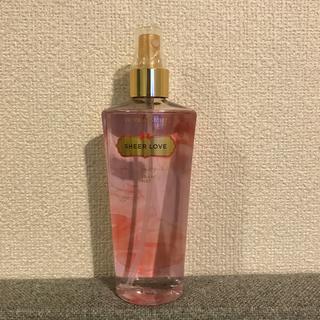 Victoria's Secret - 新品未使用 ヴィクトリアシークレット
