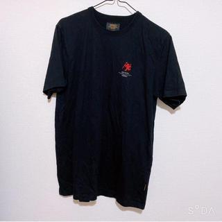 カーハート(carhartt)の最終値下げ!carhartt Tシャツ(Tシャツ/カットソー(半袖/袖なし))