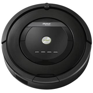 iRobot - ルンバ iRobot Roomba 885 2015年製