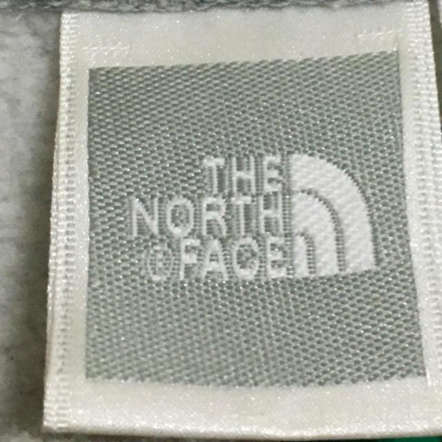 THE NORTH FACE(ザノースフェイス)の【期間限定価格】ノースフェイスのトレーナー メンズのトップス(スウェット)の商品写真