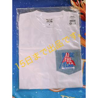 三代目 J Soul Brothers - 三代目 ツアーTシャツ