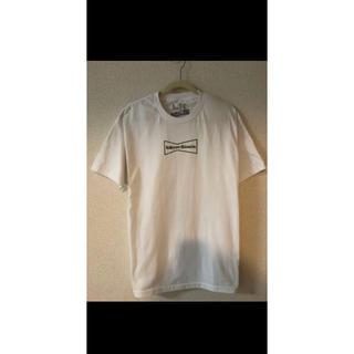 Supreme - wasted youth 限定販売Tシャツ Lサイズ