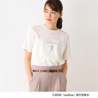 アベイシングエイプ(A BATHING APE)のtシャツ(Tシャツ/カットソー(半袖/袖なし))