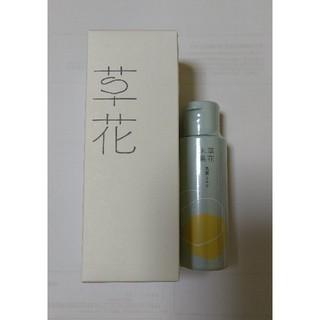 ソウカモッカ(草花木果)の草花木果 洗顔ミルク+マスクジェルの2点セット(洗顔料)