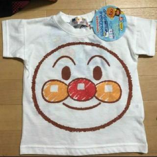 アンパンマン(アンパンマン)のTシャツ(Tシャツ)