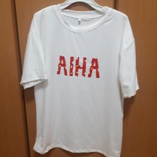 ゴゴシング(GOGOSING)の韓国 シャツ(Tシャツ(半袖/袖なし))