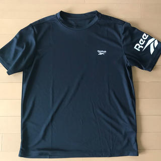 Reebok - 未使用 リーボック 水陸両用 Tシャツ