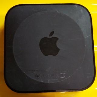 アップル(Apple)のApple TV 第3世代 A1469 (テレビ)