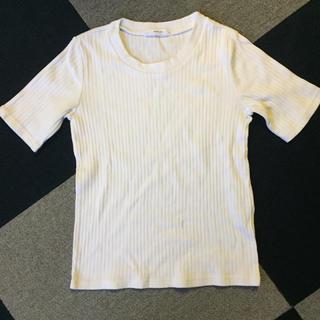 パーリッシィ(PAR ICI)のパーリッシィ 半袖 Tシャツ (Tシャツ(半袖/袖なし))