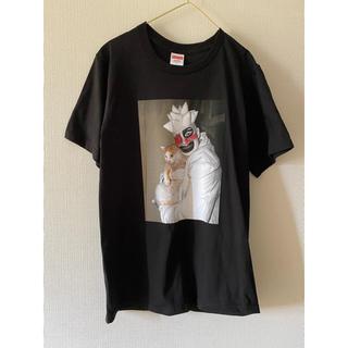 Supreme - Supreme Leigh Bowery T-shirt Tee 新品 S