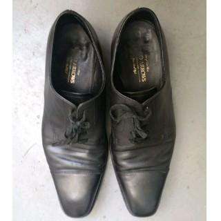 ユナイテッドアローズ(UNITED ARROWS)のUNITED ARROWS 革靴 ドレスシューズ(ドレス/ビジネス)