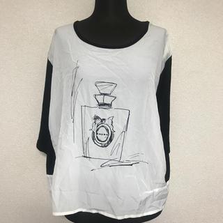 EMODA - EMODA(エモダ)Tシャツ