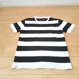 ムジルシリョウヒン(MUJI (無印良品))の無印良品 夏シャツ(シャツ)