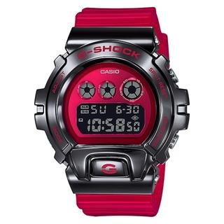 カシオ(CASIO)の新品・未使用★国内正規品★G-SHOCK★GM-6900B-4JF(腕時計(デジタル))