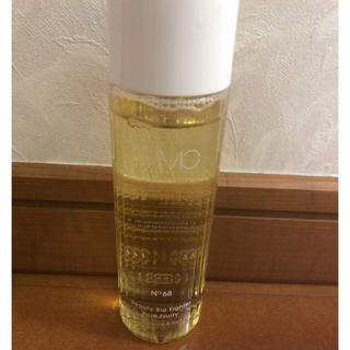 エムアイエムシー(MiMC)のMiMC ビューティビオファイターピュアフルーティ 化粧水125ml(化粧水/ローション)