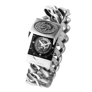 DIESEL - DIESEL⭐腕時計 メンズ 新品未使用
