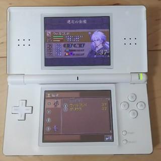 ニンテンドーDS - Nintendo DSlite 本体+タッチペン