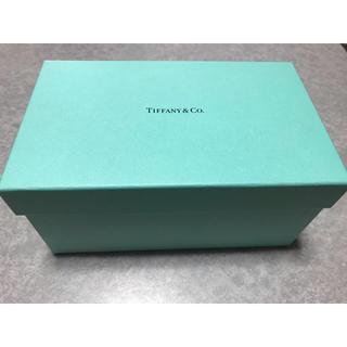 ティファニー(Tiffany & Co.)のティファニー  グラス2個セット(グラス/カップ)