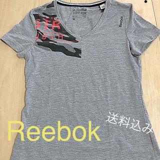 リーボック(Reebok)のReebok★レディース(ウェア)